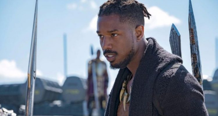 Disney Donates $1M From 'Black Panther' To The Boys & Girls Clubs