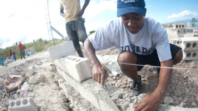 Howard University Heads to Puerto Rico to Help: Students Give Up Spring Break to Help in Recovery Efforts | San Diego Voice