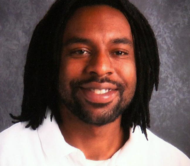 Charity in honor of Philando Castile pays school district's entire lunch debt | San Diego Voice