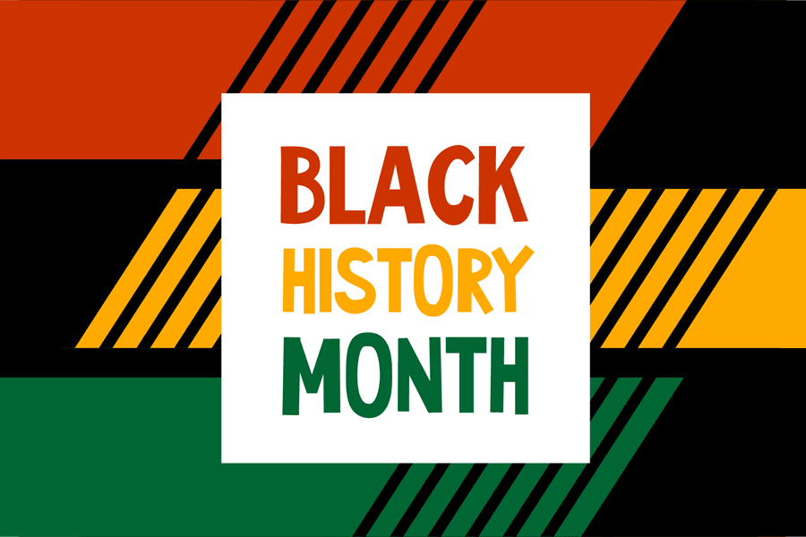 FREE Black History Month Events to Enjoy
