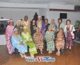 Tema Sister Cities Society Holds Annual African Event
