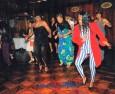 American Legion Auxiliary Unit 310 Boat Dinner Dance Cruise Extravaganza