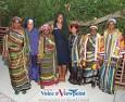10Th Annual Somali-American Festival