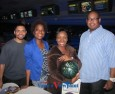 The AAMIFG Goes Cosmic Bowling